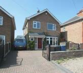 3 bedroom home for sale in Risley Lane, Breaston...