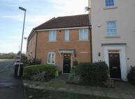2 bedroom Apartment to rent in Cartwright Way...