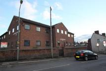 property to rent in Nottingham Road, Stapleford, NG9