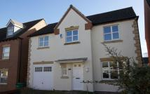 4 bedroom house for sale in Tom Blower Close...
