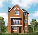 5 bedroom new property for sale in Clementine Drive...