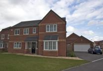5 bedroom house for sale in Whysall Road, Long Eaton...