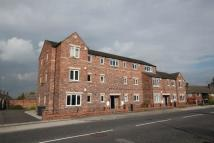 2 bed Flat in Nottingham Road...