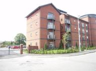 Churchfields Way Apartment for sale