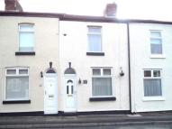 2 bed home in Vale Road, Crosby...