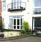 Apartment to rent in Bath Street, Waterloo...