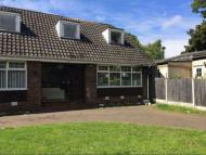 2 bedroom semi detached property to rent in Sefton Road, Litherland...