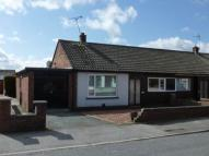 3 bedroom property to rent in Auchenkeld Avenue...
