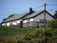 3 bed house to rent in Ael Y Bryn...