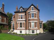 Apartment to rent in 16 Warren Road, Crosby,