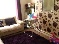 3 bedroom property to rent in August Street , Bootle...