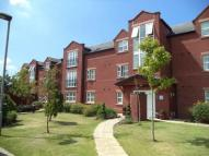 Apartment to rent in Peel House, Seaforth...
