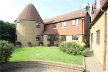 4 bedroom Detached property to rent in STOKE ROAD, HOO...