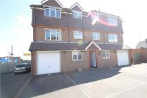 1 bedroom Flat to rent in OLD GEORGE COURT...