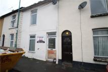Terraced house to rent in RICHMOND ROAD...