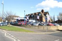 Commercial Property to rent in FRINDSBURY HILL, STROOD...