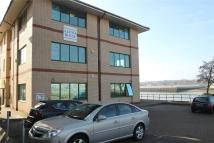 property to rent in Alpha House, Laser Quay, Culpepper Close