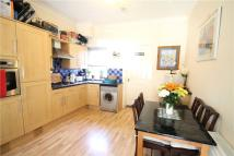 1 bed Flat in Canterbury Street...
