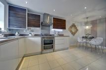 4 bed new property in Queen Street, Leeds, LS26