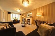 4 bedroom new house for sale in Queen Street, Leeds, LS26