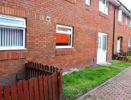4 bedroom Terraced home to rent in Sutherland Court...