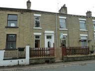 Terraced home to rent in Thornhill Road, Rastrick...