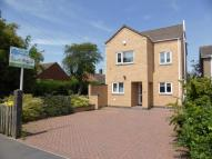3 bedroom Detached house in Whiteswood Lane...