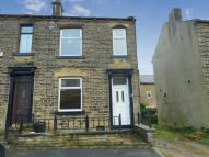 Terraced home to rent in Amy Street, Ovenden...