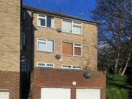 2 bedroom Apartment in Gledhow Wood Court...