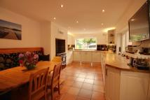 Terraced house for sale in Market Place...
