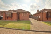 Villa Fields Detached Bungalow for sale