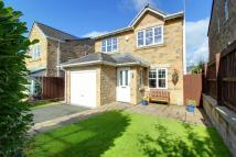 3 bed Detached home in Waters Reach...