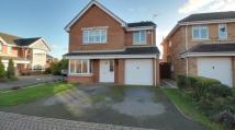 4 bedroom Detached home for sale in Calder Drive...