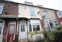 Terraced house to rent in Milton Road, Hoyland...