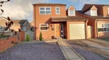 4 bed Detached property for sale in Low Street...
