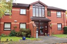 2 bed Ground Flat in Beechwood Road...