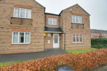 Ground Flat to rent in Oak Tree Court, Haxby...