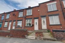 2 bedroom Terraced home in Hough Lane, Wombwell...