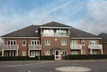 1 bed Apartment in Wrights Meadow Road...
