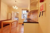 3 bedroom End of Terrace house to rent in Arboretum Avenue...