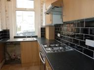 2 bed Terraced home in Harlech Street, Beeston...
