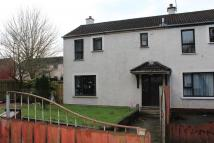 3 bed semi detached house to rent in Carnany Drive...