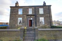 2 bedroom Detached home for sale in Tong Street...