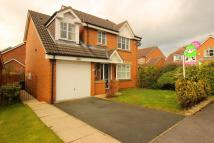 4 bedroom Detached home for sale in Hawthorne Drive...