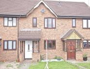 2 bedroom Terraced property to rent in Elterwater Drive...