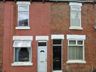 2 bedroom Terraced property to rent in Schofield Street...