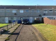 3 bed Terraced house in Firmount Drive...