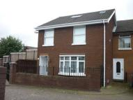 4 bed End of Terrace home in Clonard Heights...