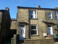 2 bed Terraced house in Alma Street, Queensbury...