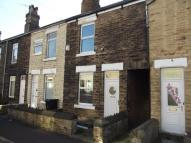 2 bedroom Terraced property in Cambridge Street...